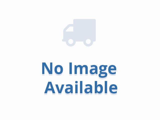 2020 Chevrolet Silverado 5500 Regular Cab DRW 4x2, Knapheide Concrete Concrete Body #C203055 - photo 1
